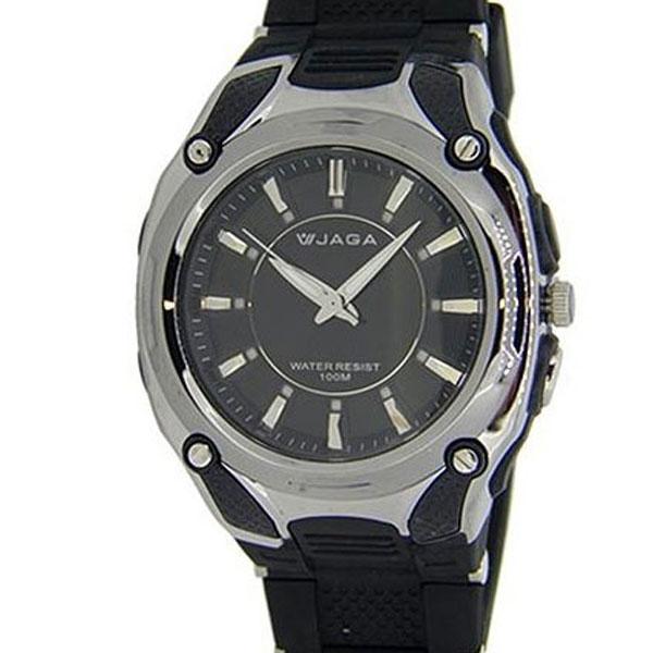 Ρολόι JAGA AQ99A