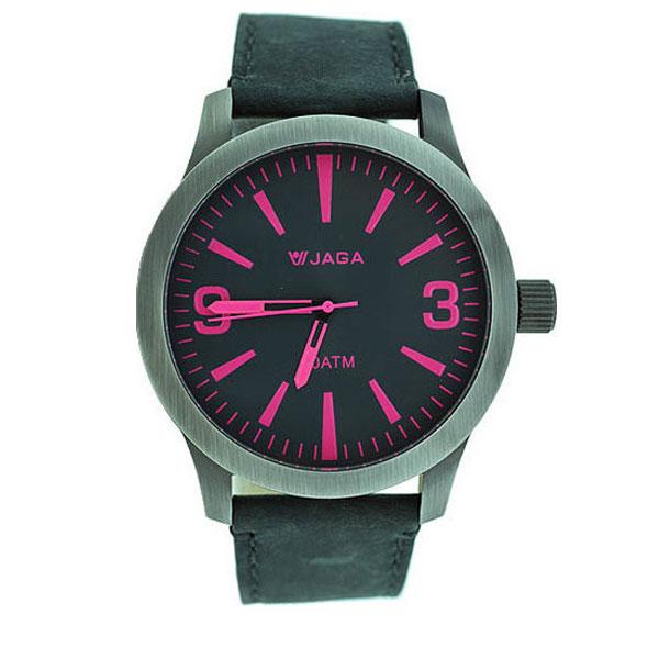 Ρολόι JAGA J1010-3