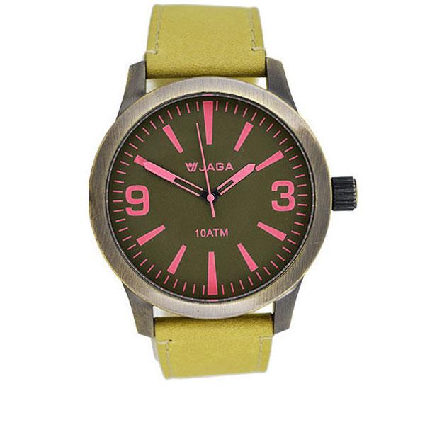 Ρολόι JAGA J1010-4