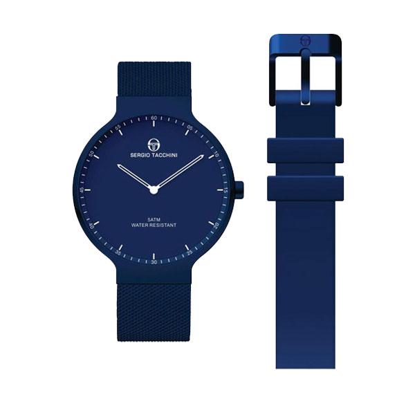 Ρολόι SERGIO TACCHINI ST.16.102.04