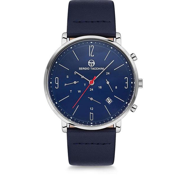 Ρολόι SERGIO TACCHINI ST.2.113.03