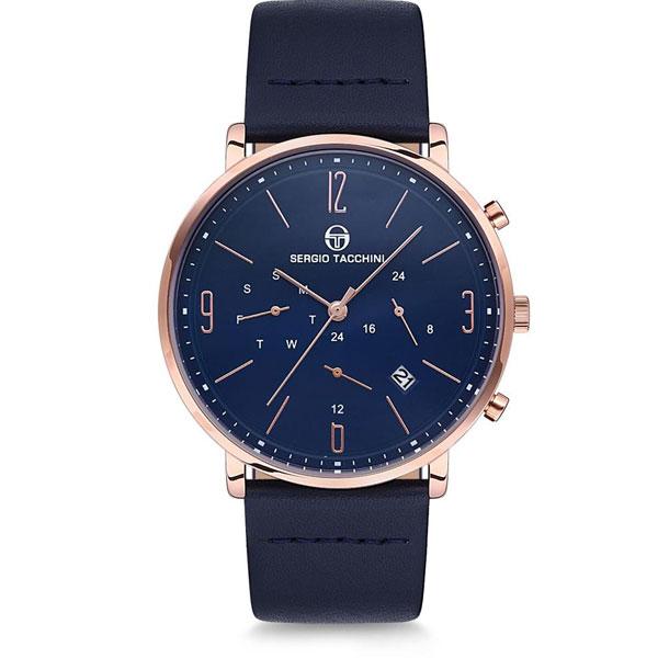 Ρολόι SERGIO TACCHINI ST.2.113.05