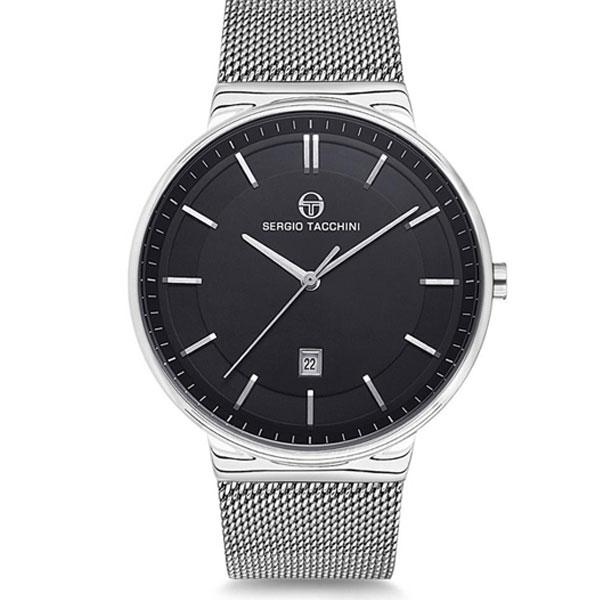 Ρολόι SERGIO TACCHINI ST.2.115.02