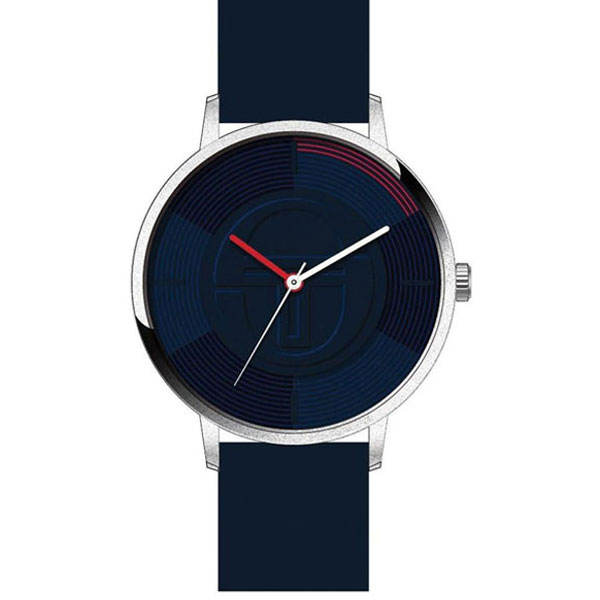 Ρολόι SERGIO TACCHINI ST.4.113.04