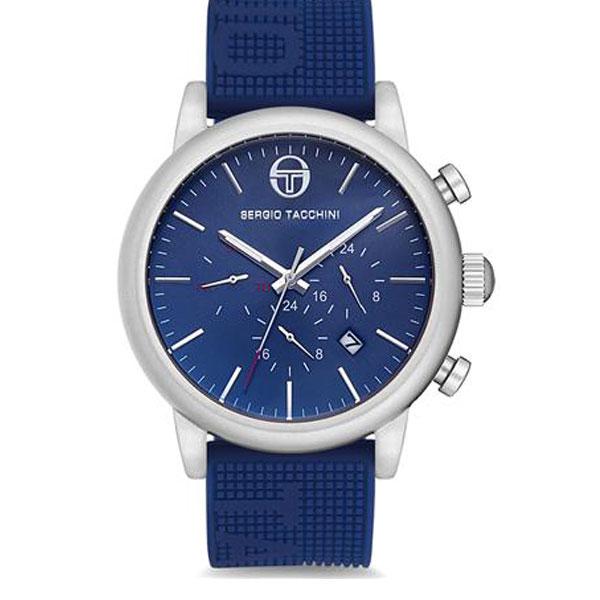 Ρολόι SERGIO TACCHINI ST.5.167.01
