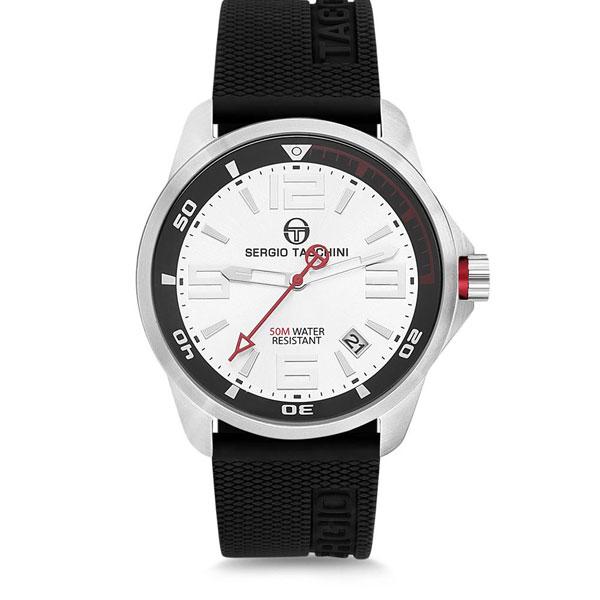Ρολόι SERGIO TACCHINI ST.9.120.06