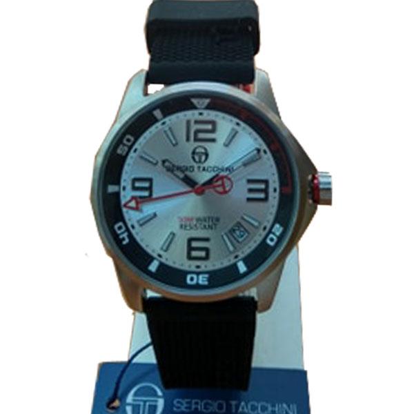 Ρολόι SERGIO TACCHINI ST.9.121.06