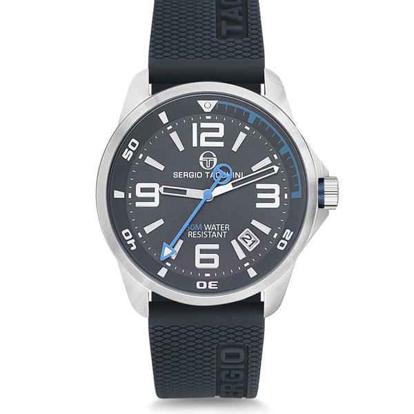 Ρολόι SERGIO TACCHINI ST.9.121.07