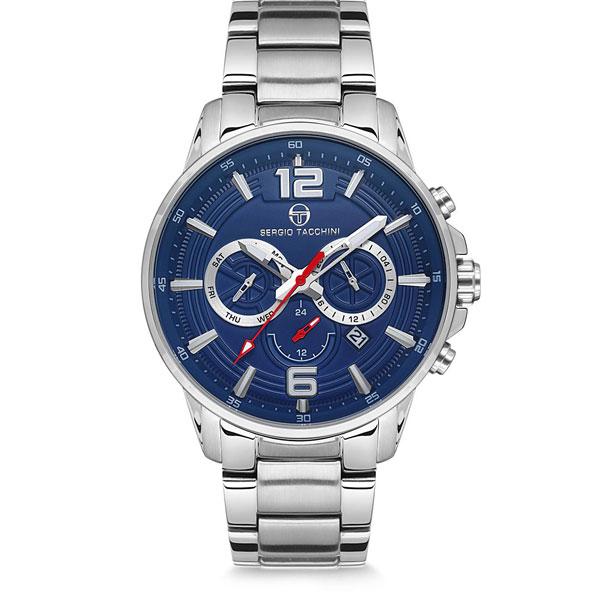 Ρολόι SERGIO TACCHINI ST.14.105.03