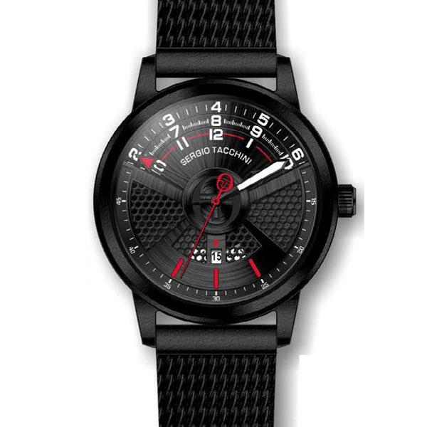 Ρολόι SERGIO TACCHINI ST.1.10007.3