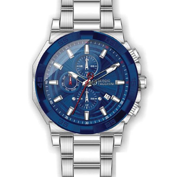 Ρολόι SERGIO TACCHINI ST.1.10018.2