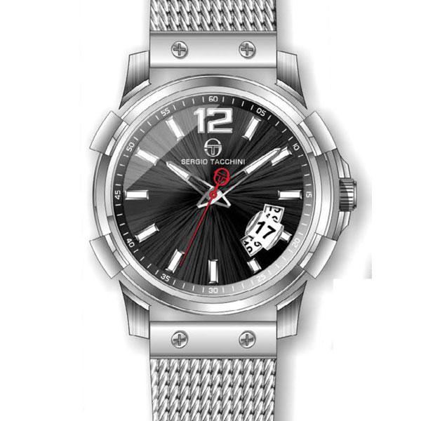 Ρολόι SERGIO TACCHINI ST.1.10044.1