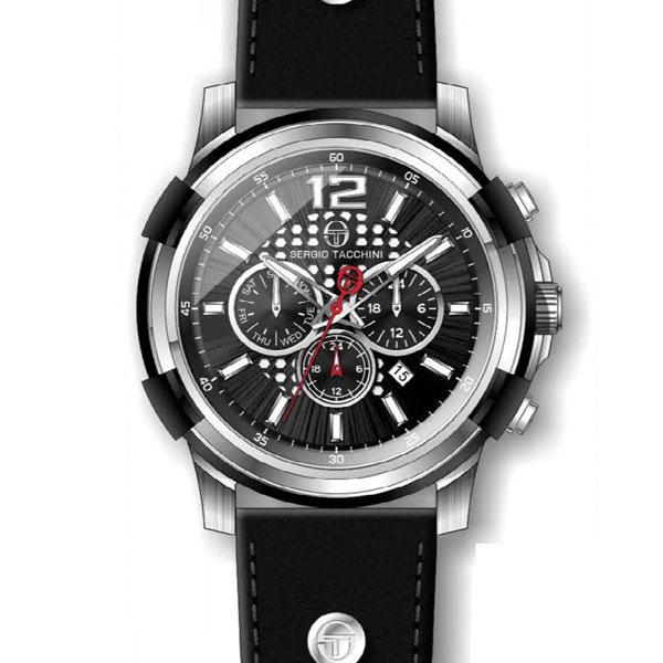 Ρολόι SERGIO TACCHINI ST.1.10046.2