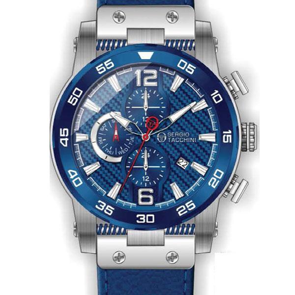 Ρολόι SERGIO TACCHINI ST.1.10057.2