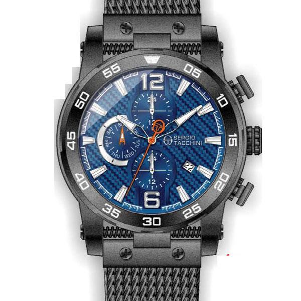 Ρολόι SERGIO TACCHINI ST.1.10058.4