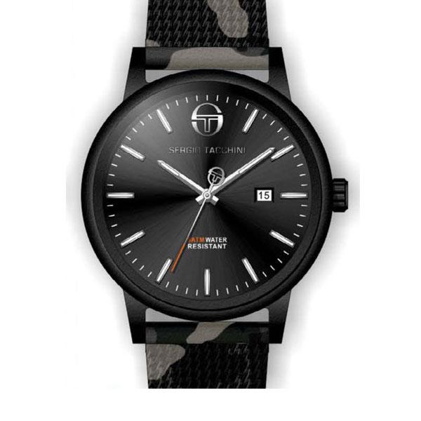 Ρολόι SERGIO TACCHINI ST.1.10084.3