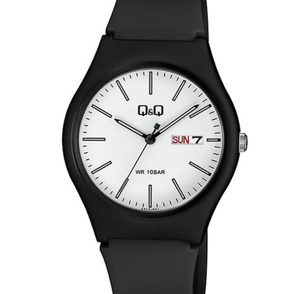 Ρολόι Q&Q A212J001Y