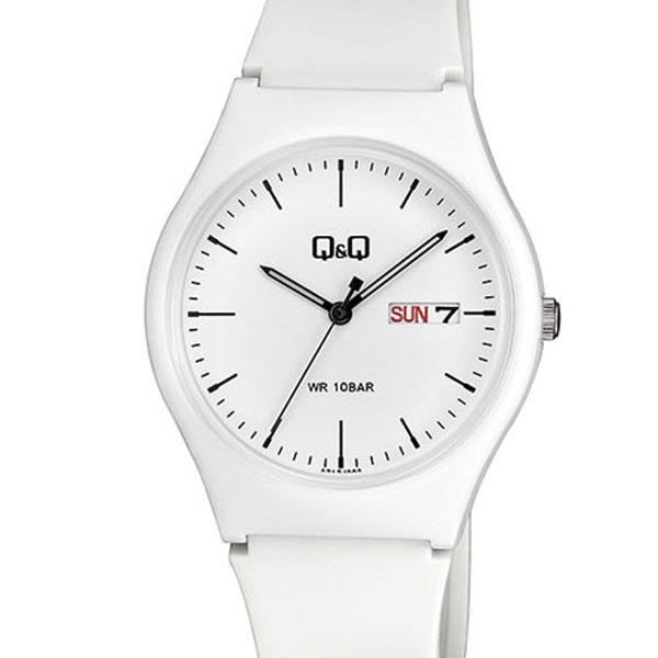 Ρολόι Q&Q A212J002Y