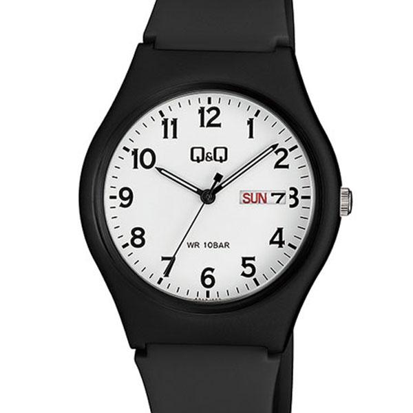 Ρολόι Q&Q A212J003Y