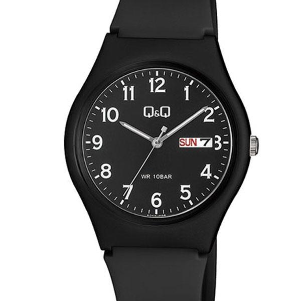 Ρολόι Q&Q A212J004Y