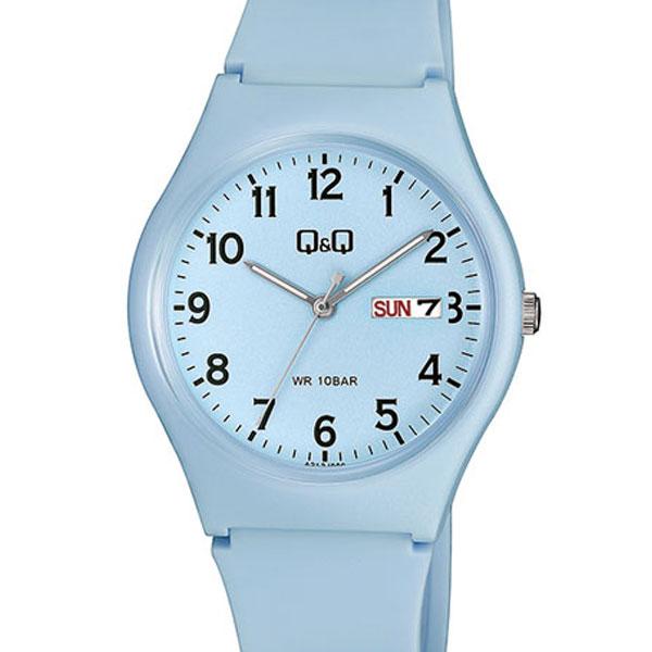 Ρολόι Q&Q A212J006Y