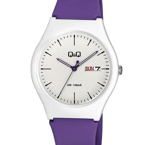 Ρολόι Q&Q A212J007Y