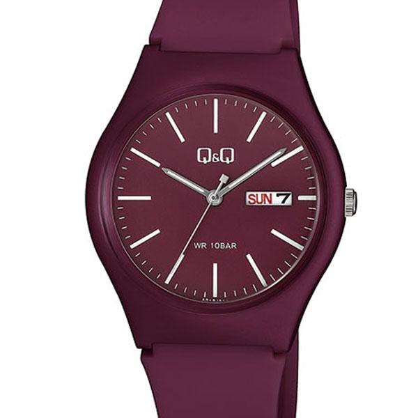 Ρολόι Q&Q A212J011Y
