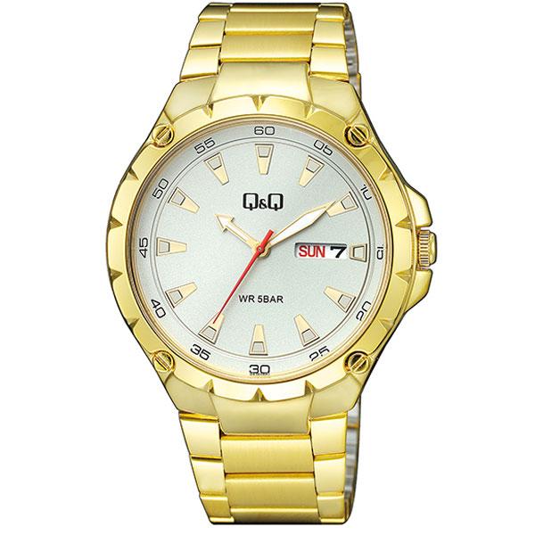 Ρολόι QQ A216J001Y