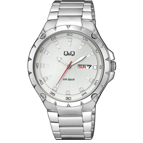 Ρολόι QQ A216J201Y