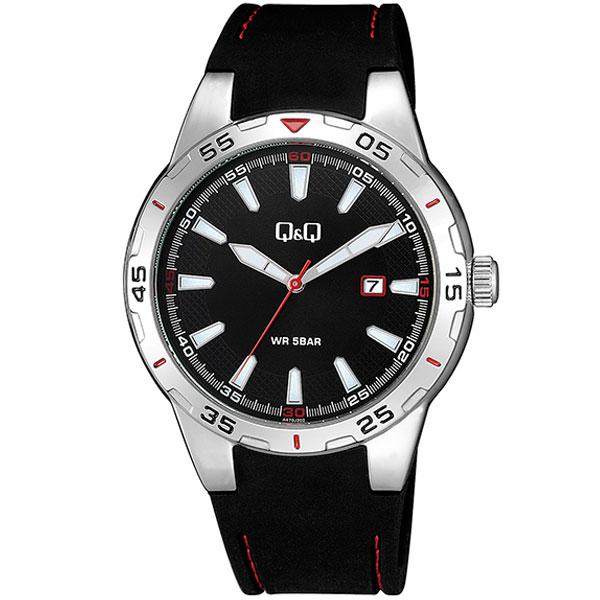 Ρολόι QQ A470J302Y