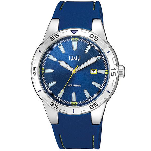 Ρολόι QQ A470J312Y