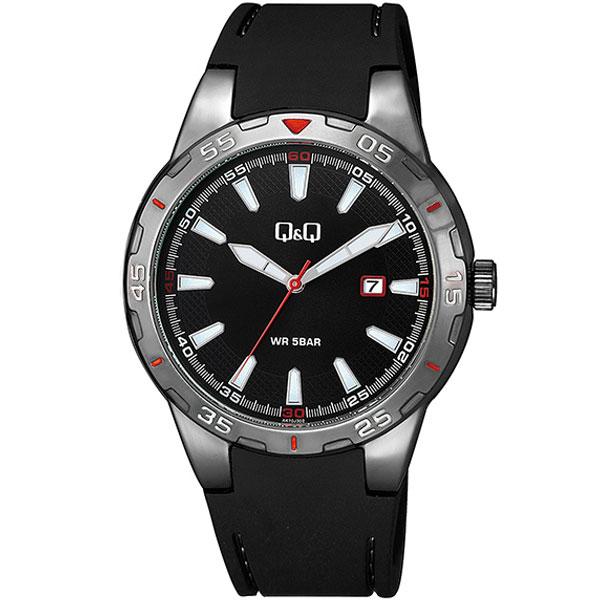 Ρολόι QQ A470J512Y