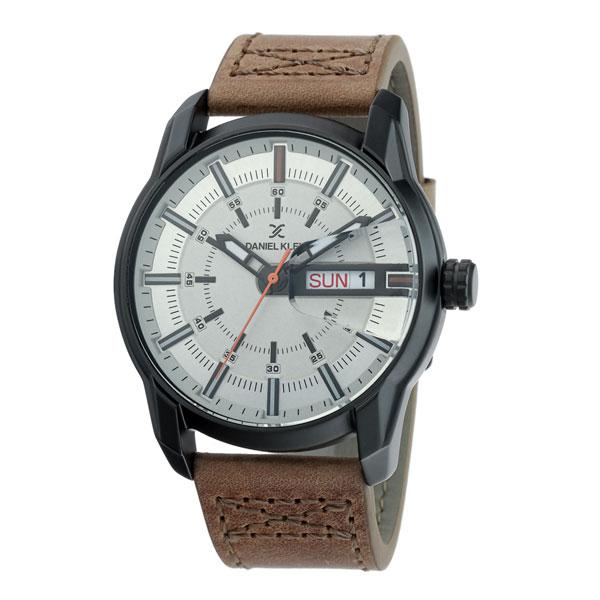 Ρολόι Daniel Klein DK.1.12316-5