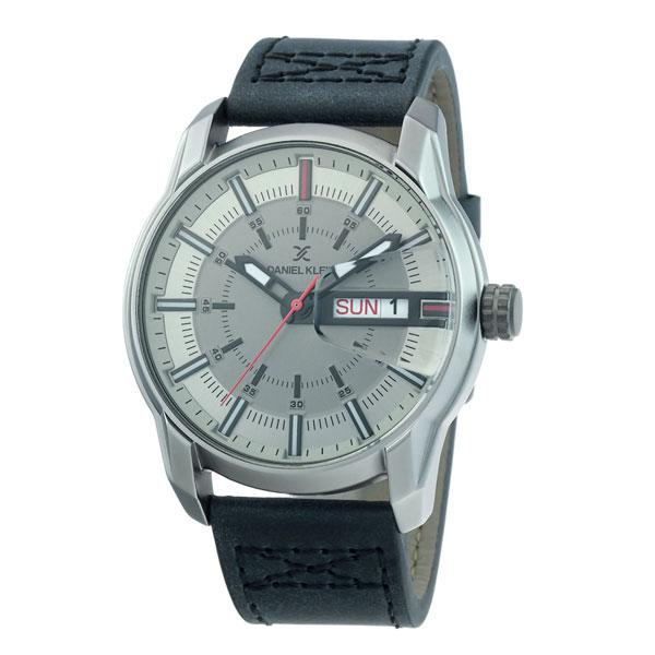 Ρολόι Daniel Klein DK.1.12316-6