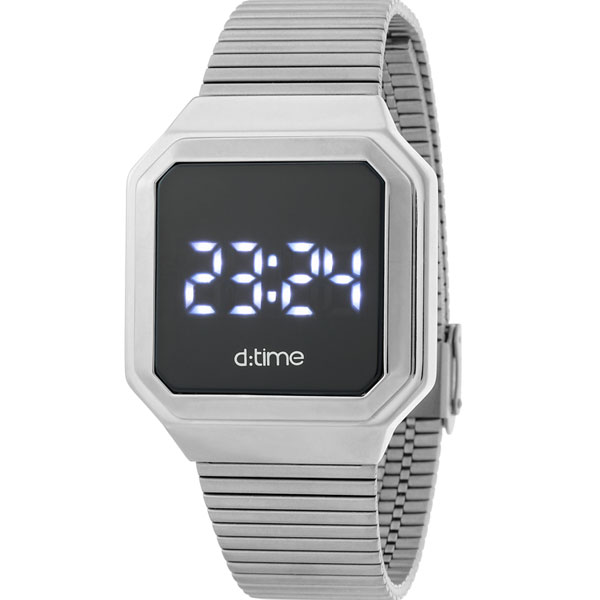 Ρολόι Daniel Klein DK.1.12323-1