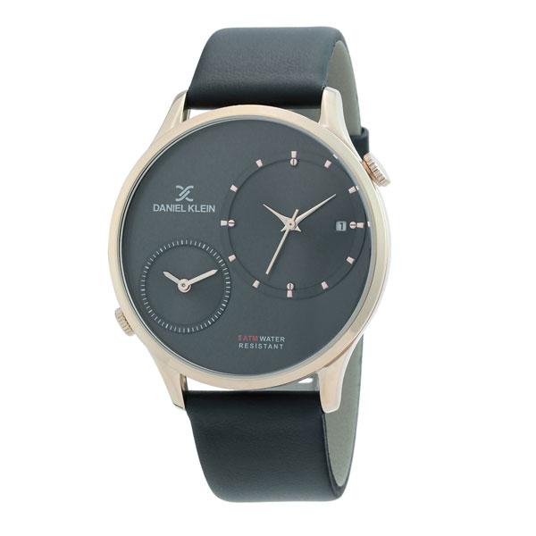 Ρολόι Daniel Klein DK.1.12327-3