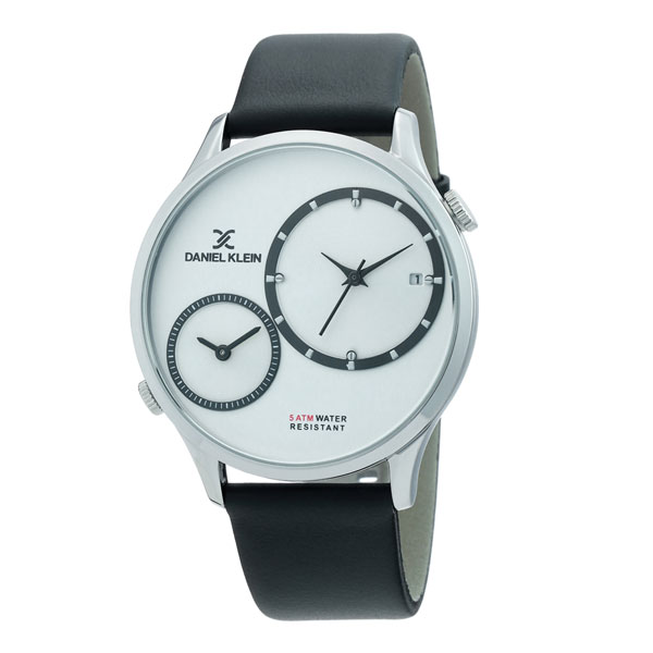 Ρολόι Daniel Klein DK.1.12327-6
