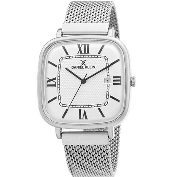 Ρολόι Daniel Klein DK.1.12336-1