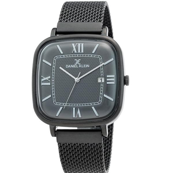 Ρολόι Daniel Klein DK.1.12336-2