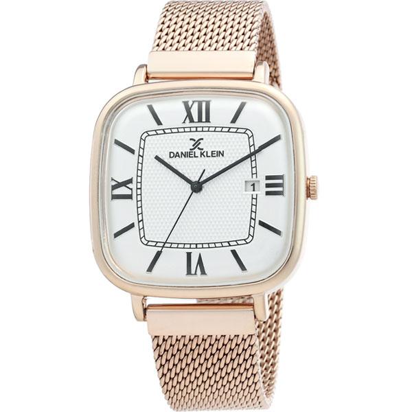 Ρολόι Daniel Klein DK.1.12336-3