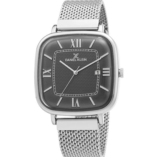 Ρολόι Daniel Klein DK.1.12336-6