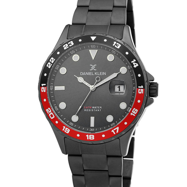Ρολόι Daniel Klein DK.1.12350-6