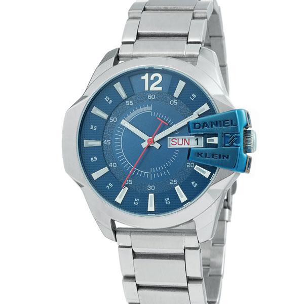 Ρολόι Daniel Klein DK.1.12354-2