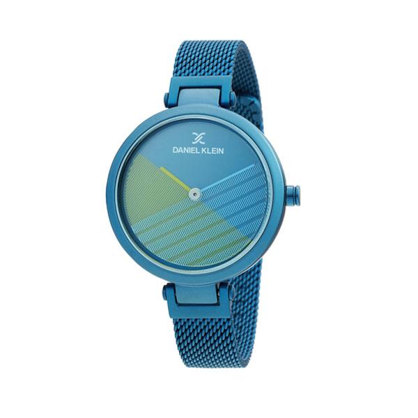 Ρολόι Daniel Klein DK.1.12356-6