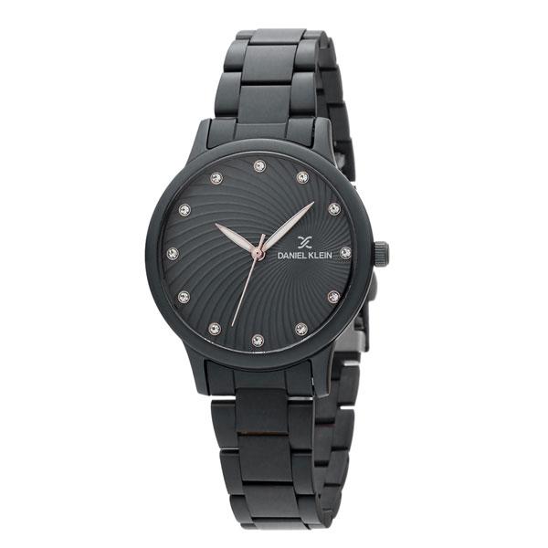Ρολόι Daniel Klein DK.1.12357-6