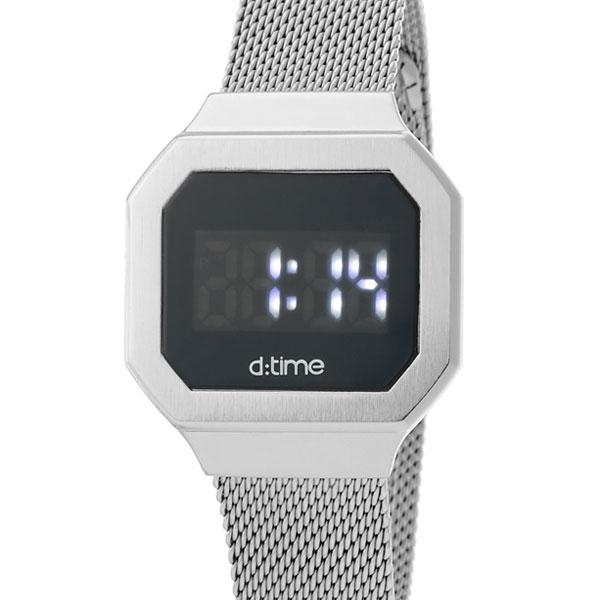 Ρολόι Daniel Klein DK.1.12367-1