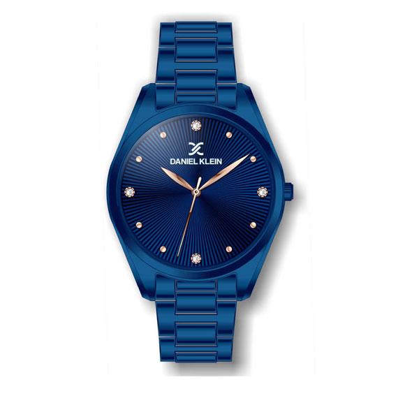 Ρολόι Daniel Klein DK.1.12372.1