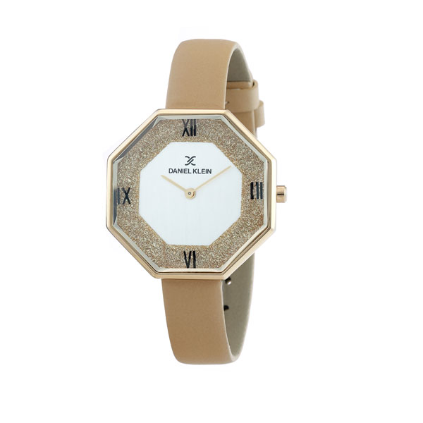 Ρολόι Daniel Klein DK.1.12376-2