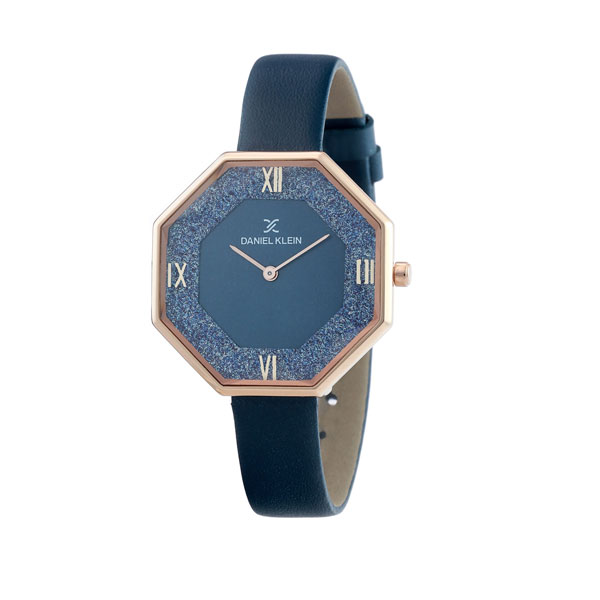 Ρολόι Daniel Klein DK.1.12376-4