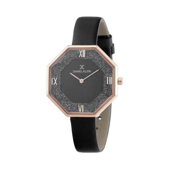 Ρολόι Daniel Klein DK.1.12376-5